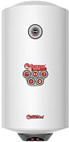 Накопительный водонагреватель Thermex Praktik 100V -