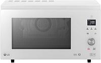Микроволновая печь LG MJ3965BIH -