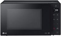 Микроволновая печь LG MB63W35GIB -