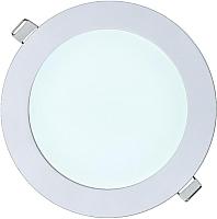 Точечный светильник Truenergy 12W 6000K 10005 -