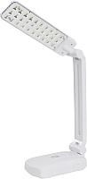 Лампа ЭРА NLED-421-3W-W (белый) -