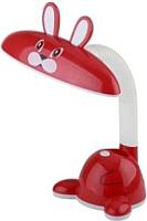 Лампа ЭРА NLED-431-5W-R (красный) -