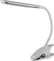Лампа ЭРА NLED-445-7W-W (белый) -