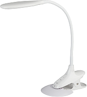 Лампа ЭРА NLED-454-9W-W (белый) -