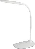 Лампа ЭРА NLED-453-9W-W (белый) -