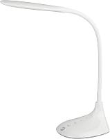Лампа ЭРА NLED-452-9W-W (белый) -