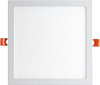 Точечный светильник Truenergy 6W 4000K 10851 -