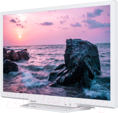 Телевизор Toshiba 32W1764DG