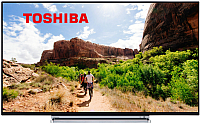 Телевизор Toshiba 55U6763DG -