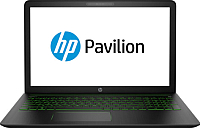 Ноутбук HP Pavilion Power 15-cb024ur (2HQ89EA) -