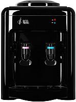 Раздатчик воды Ecotronic H2-TE (черный) -