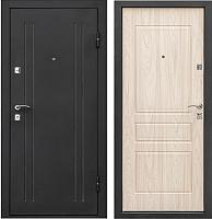 Входная дверь Магна МD-74 (96x205/7, правая) -