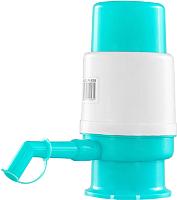 Помпа для воды Ecotronic Mini -