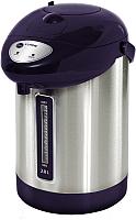 Термопот Lumme LU-297 (темный топаз) -