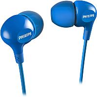 Наушники Philips SHE3550BL/00 -
