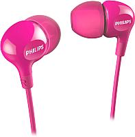 Наушники Philips SHE3550PK/00 -