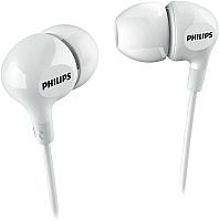 Наушники Philips SHE3550WT/00 -