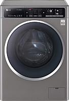 Стиральная машина LG F4H9VS2S -