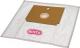 Комплект пылесборников для пылесоса Holtz RO-01 -