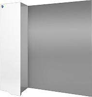 Шкаф с зеркалом для ванной АВН Роял 75 / 43.06-01 -