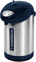 Термопот Lumme LU-296 (синий сапфир) -