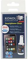 Набор для чистки электроники Ronol 10022 -