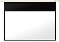 Проекционный экран Seemax Enjoyable CDCR77HWM7 (176x170.8) -