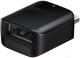 Кабель Samsung EE-UN930BBRGRU (черный) -
