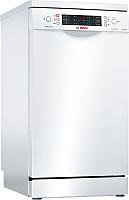 Посудомоечная машина Bosch SPS66TW11R -