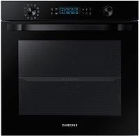 Электрический духовой шкаф Samsung NV75K5541RB/WT -