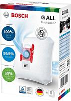 Пылесборник для пылесоса Bosch BBZ41FGALL -