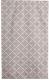 Полотенце Aquarelle Бергамо-1 70x140 -