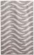 Полотенце Aquarelle Бергамо-2 70x140 -