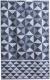 Полотенце Aquarelle Бостон-1 70x140 -