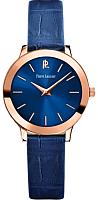 Часы наручные женские Pierre Lannier 023K966 -