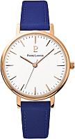 Часы наручные женские Pierre Lannier 090G916 -
