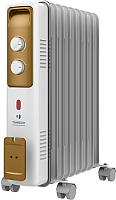 Масляный радиатор Timberk TOR 21.1809 BCX -