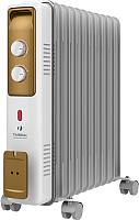 Масляный радиатор Timberk TOR 21.2211 BCX -