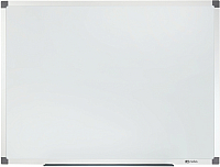 Магнитно-маркерная доска NOBO Basic 1905211 (90x120) -