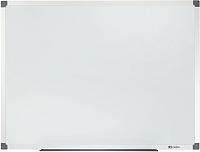 Магнитно-маркерная доска NOBO Basic 1905214 (120x240) -