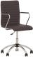 Кресло офисное Nowy Styl Task GTP (Eco-31) -