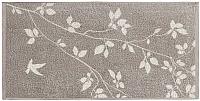 Полотенце Aquarelle Форест-2 35x70 -