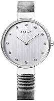 Часы наручные женские Bering 12034-000 -