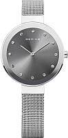 Часы наручные женские Bering 12034-009 -