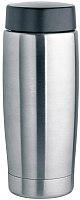 Контейнер для молока Jura 65381 -