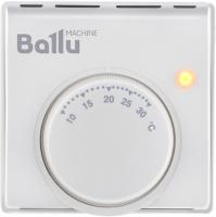 Термостат для климатической техники Ballu BMT-1 -