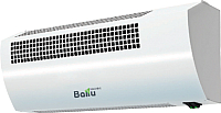 Тепловая завеса Ballu BHC-CE-3 -
