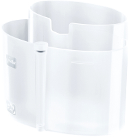 Контейнер для очистки молочной системы Jura 72230 -