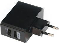Зарядное устройство сетевое Atomic U202 -