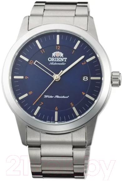 Купить Часы наручные мужские Orient, FAC05002D0, Китай
